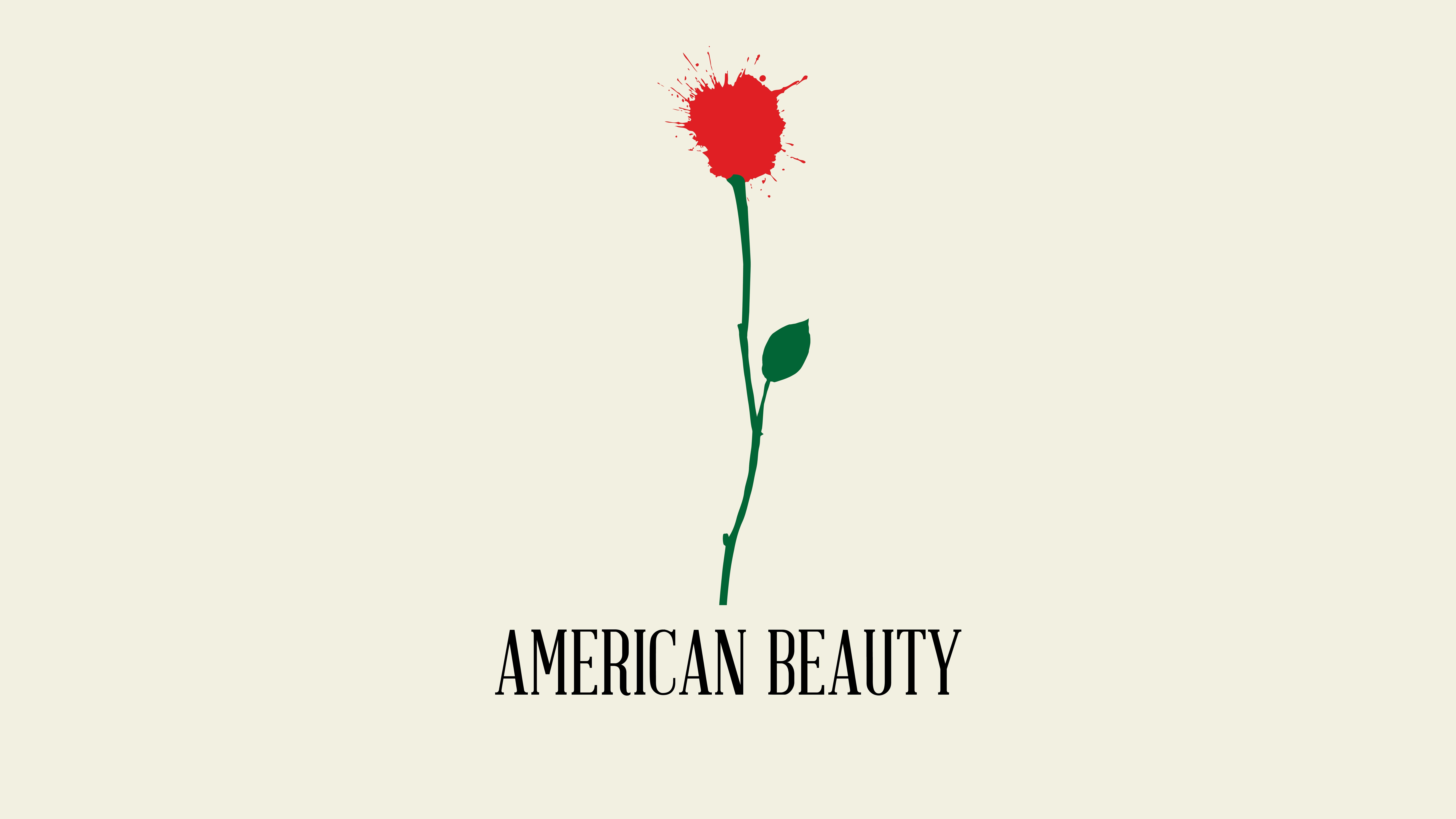 American Beauty 8k Ultra HD Wallpaper Background Image 9900x5569