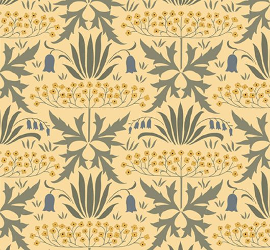 Trustworth Hemlock Wallpaper Fisher and future babe Pinterest 529x490