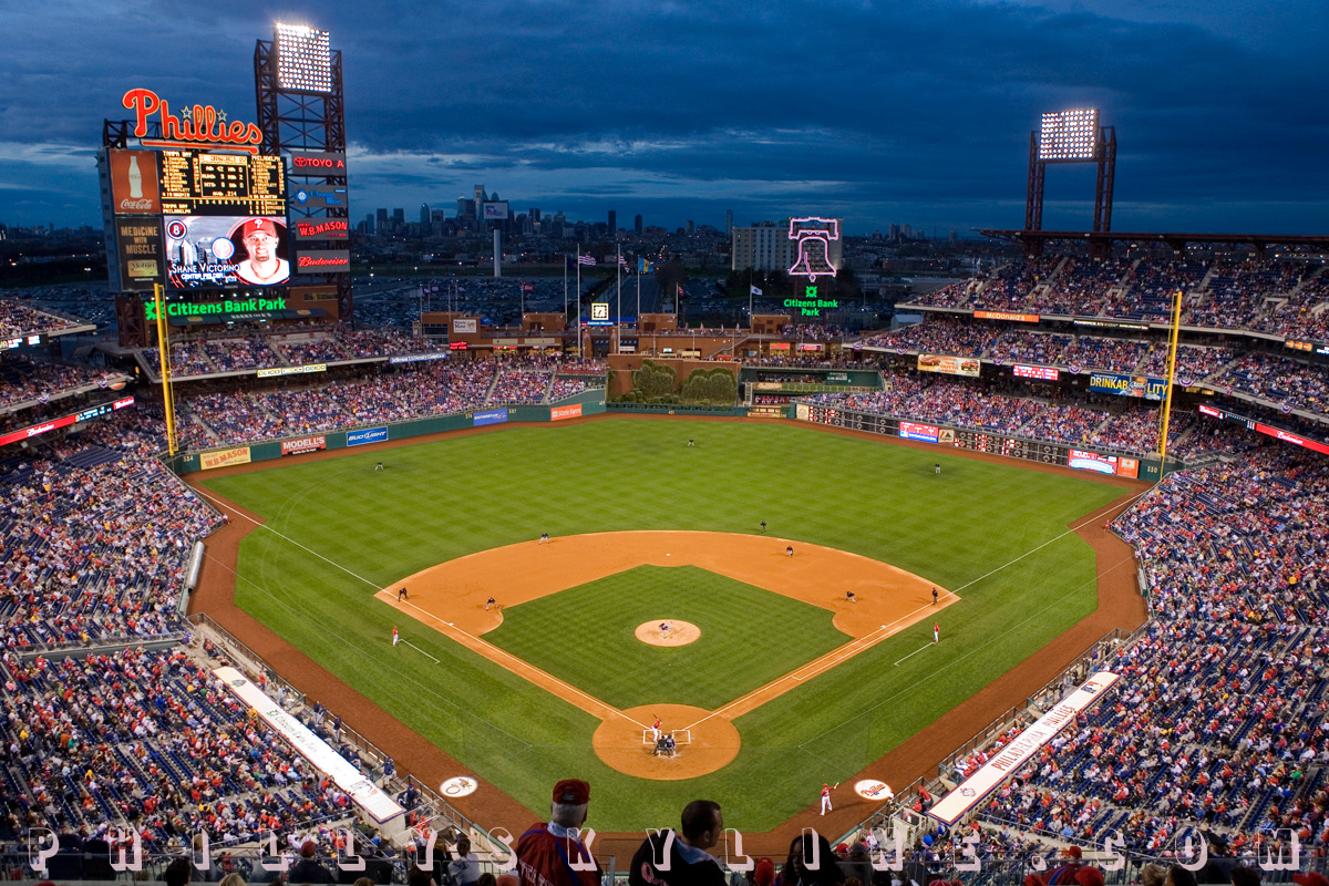 sodaheadcomGroup Comments The Baseball 1200x800