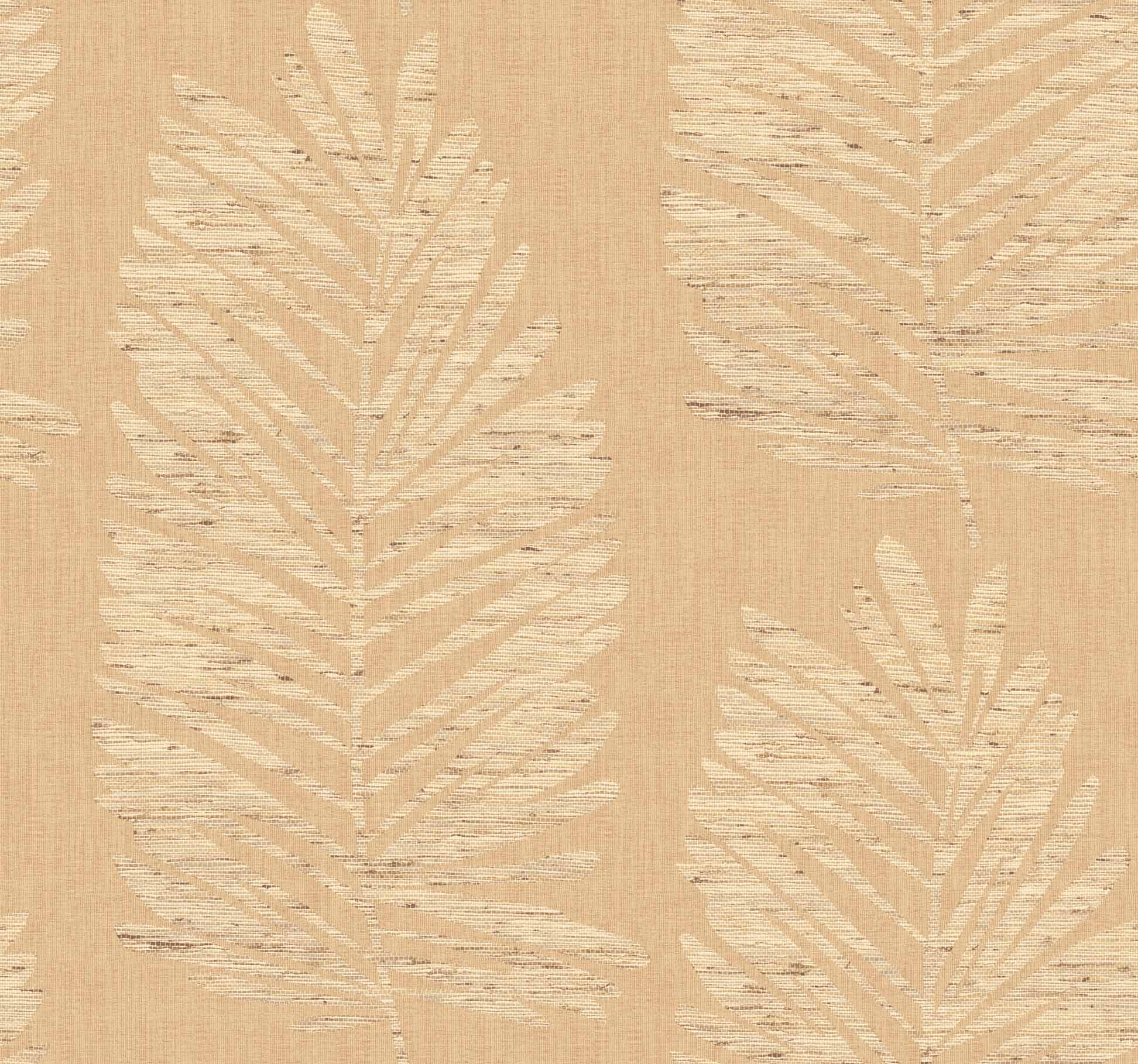 Grasscloth Wallpaper   HD Wallpapers and Pictures 1944x1818