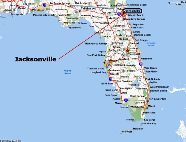 Jacksonville Wallpaper   Snap Wallpapers 624x475