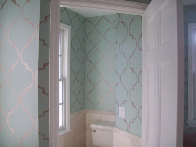 All Rooms Bath Photos Bathroom 640x480