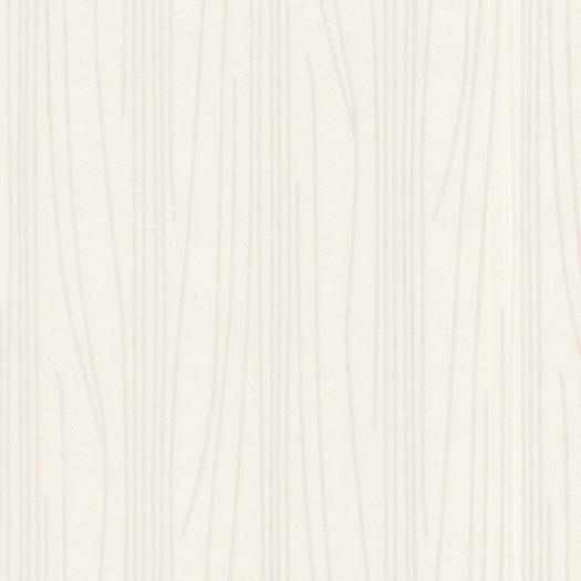 Graham Brown Paintable Prepasted Beadboard 205 Stripes Embossed 525x525