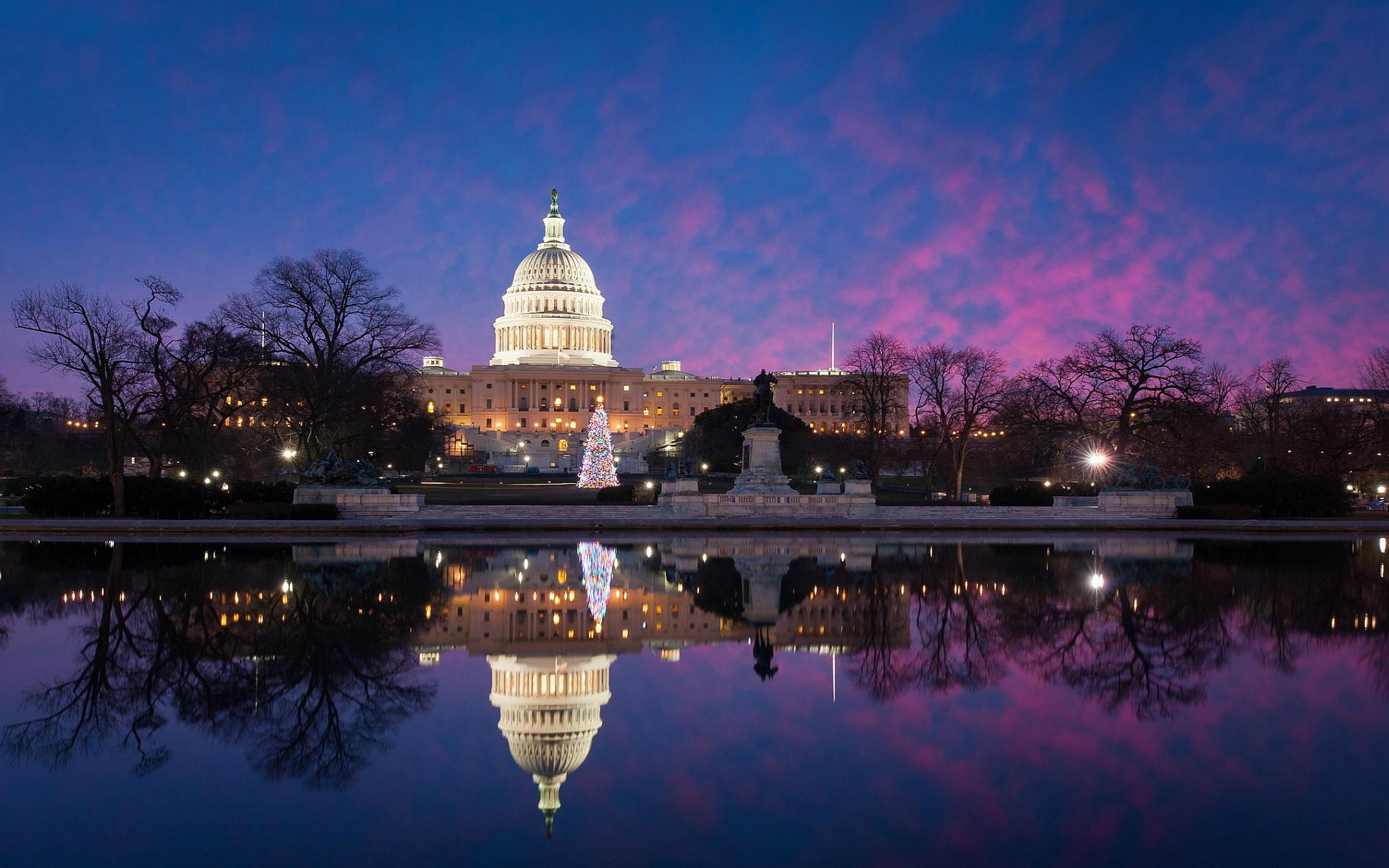 United states capitol 7002719 1920x1200