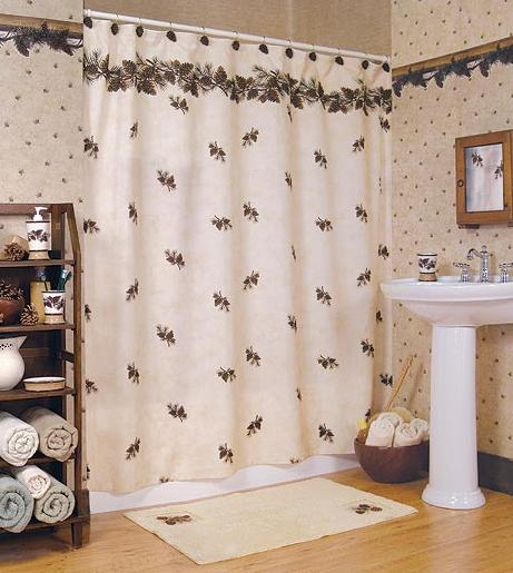 PRODUCT GALLERY  WALLPAPER MURALS WALLPAPER BORDERS AND WALL DECALS 461x515