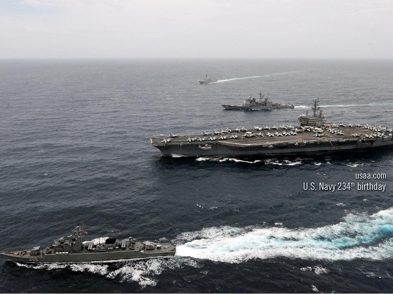 Navy Chief Wallpaper httpelclorurodemagnesiocomblognavy chief 1280x960