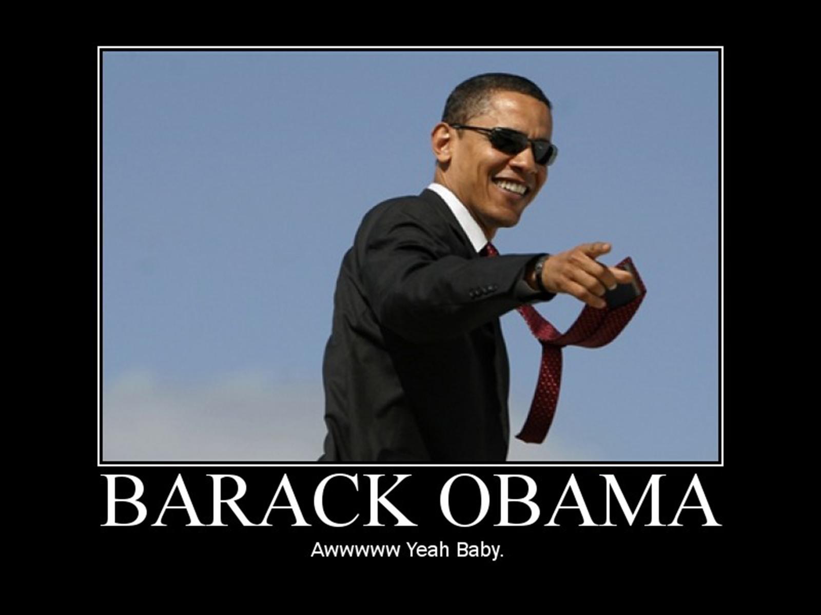 Barack obama achtergronden barack obama wallpapers afbeelding foto 19 1600x1200