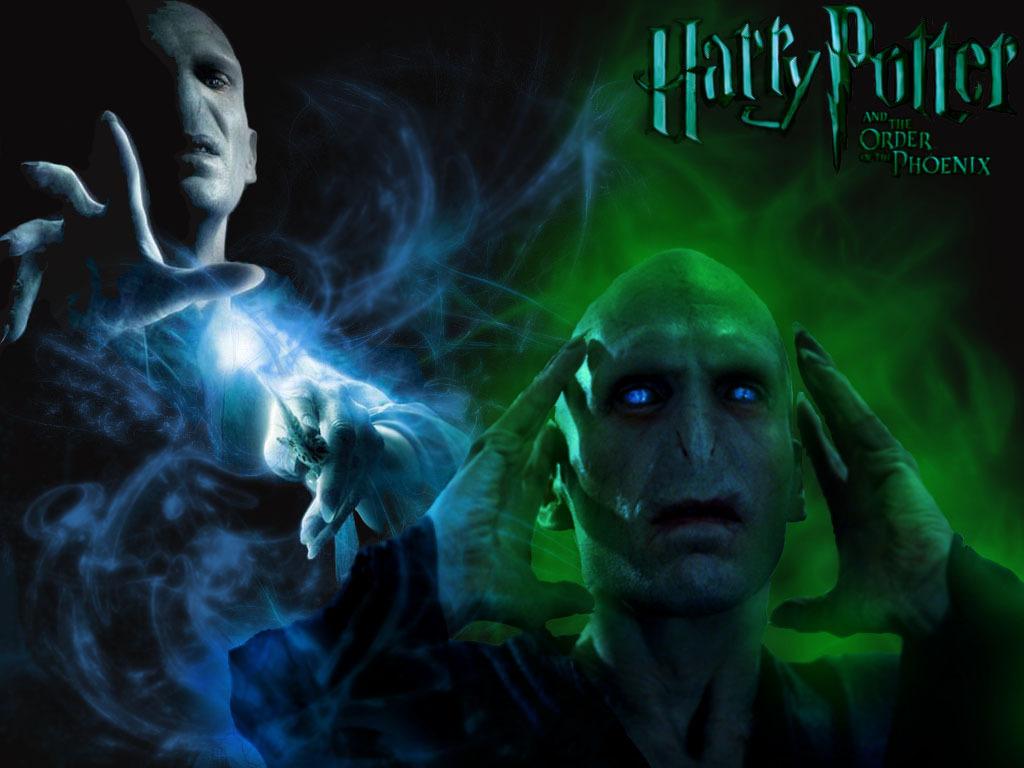 Lord Voldemort Wallpaper, Cute Harry ...