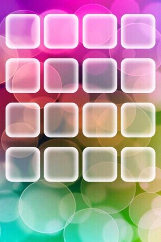 Game Iphone 4 Wallpapers 640x960 Cool Hd Iphone 4 Screensaver 640x960