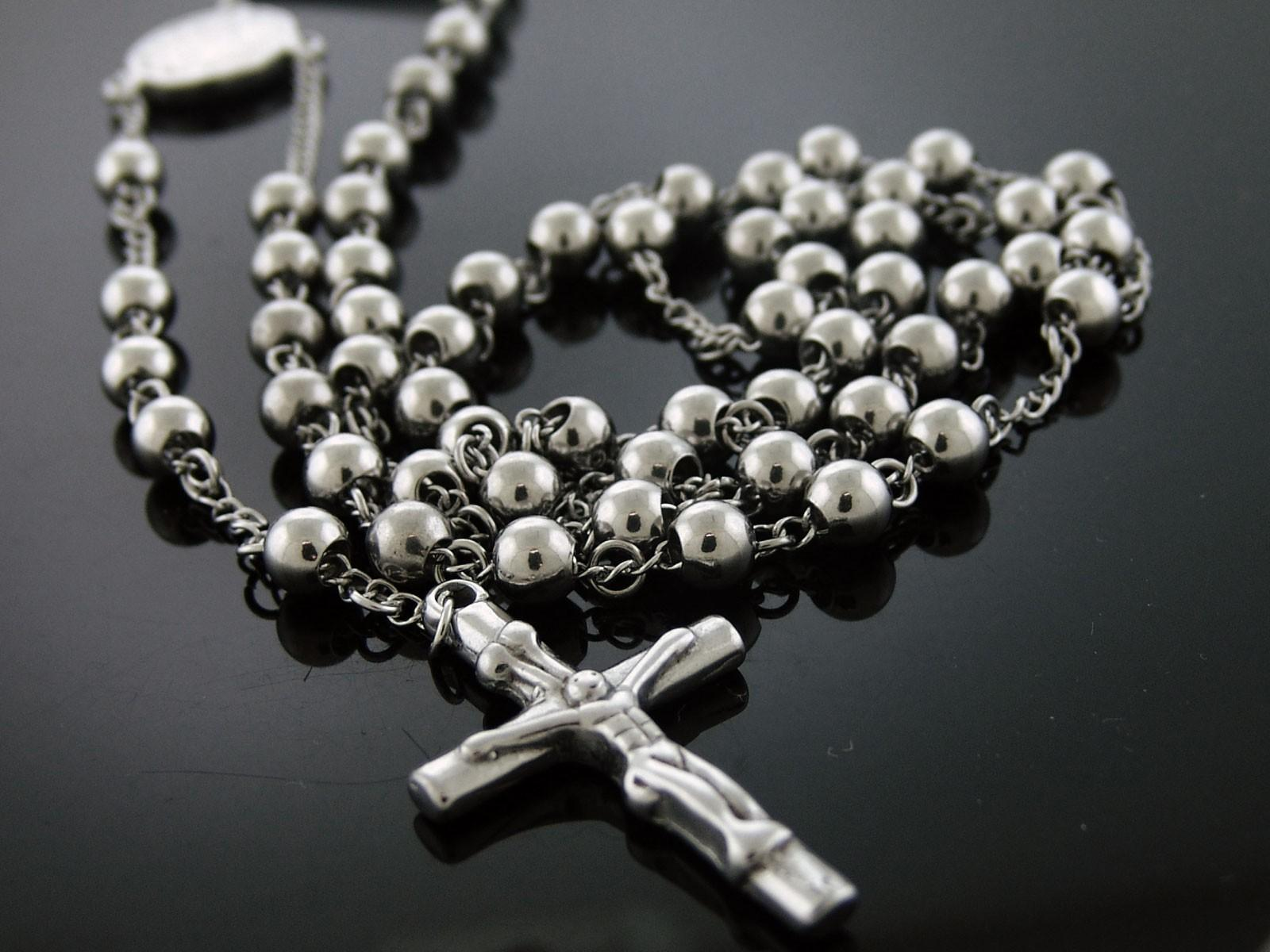 rosary Rosary definition at dictionarycom, a free online dictionary with pronunciation, synonyms and translation look it up now.