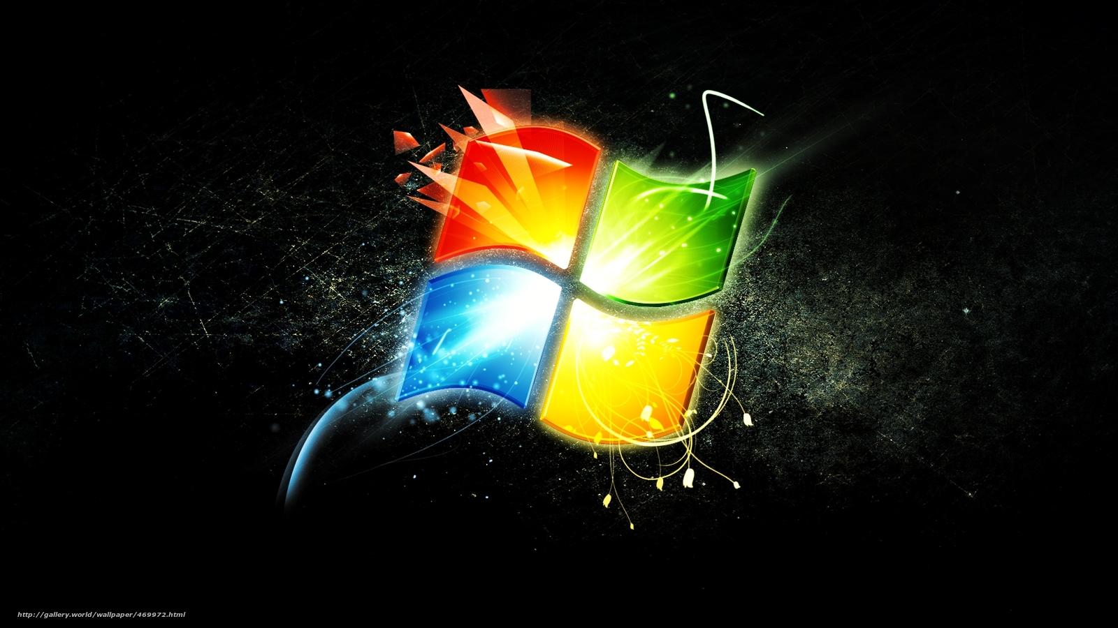 fall desktop wallpaper windows 7   wwwwallpapers in hdcom 1600x900