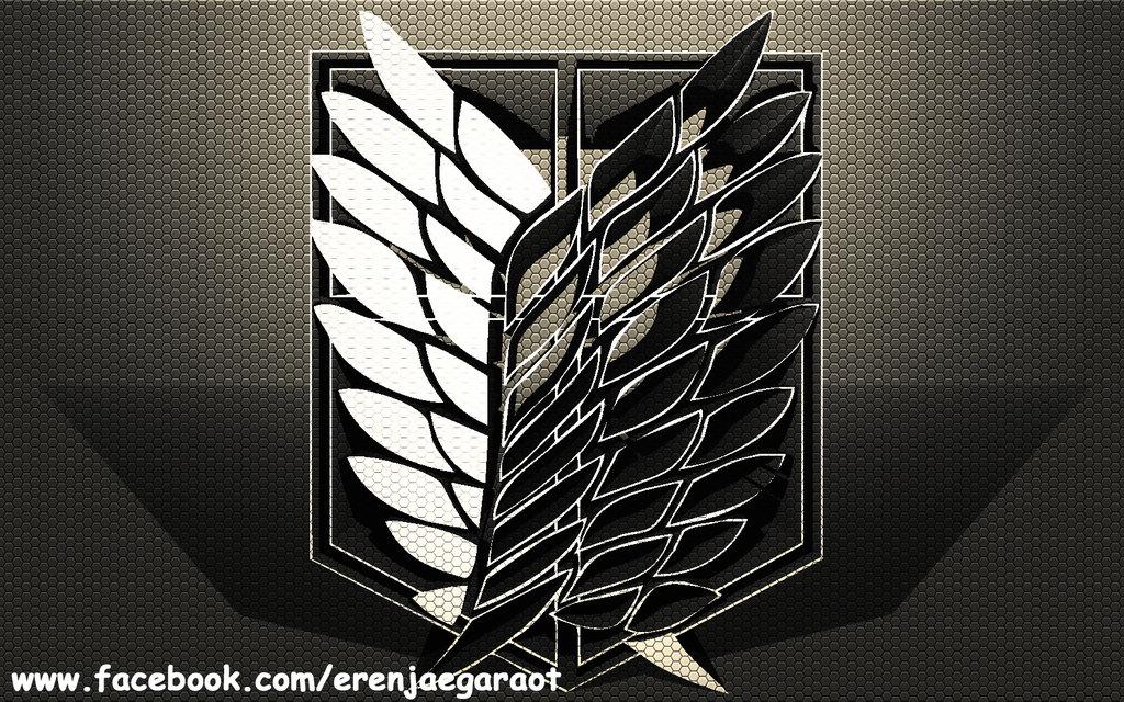 Wings Of Freedom Wallpapers Wallpapersafari