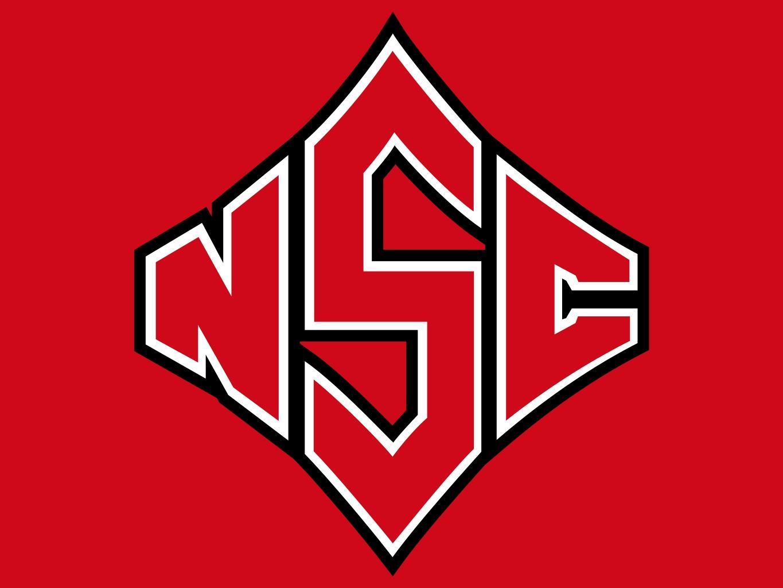 North Carolina Logo Wallpaper Click Each Preview to Download 1365x1024