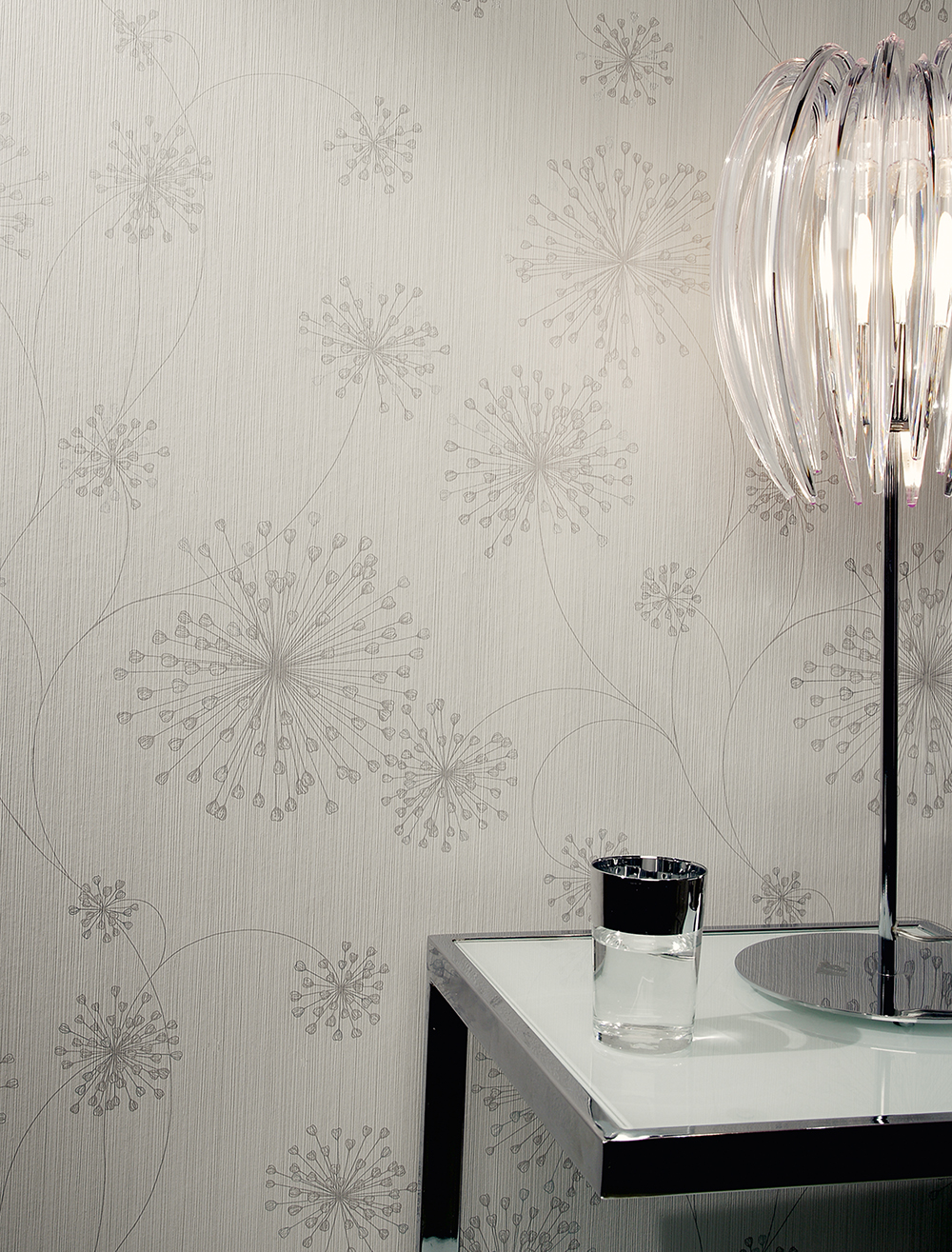 all brands albany albany house vinyls 9 sparkle 1000x1315