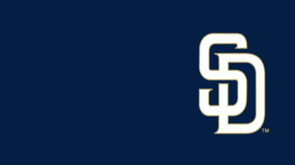 Free Download San Diego Padres Wallpaper By Hawthorne85 600x337 For Your Desktop Mobile Tablet Explore 39 San Diego Padres Wallpaper San Diego Wallpapers Desktop Wallpaper Stores In San Diego