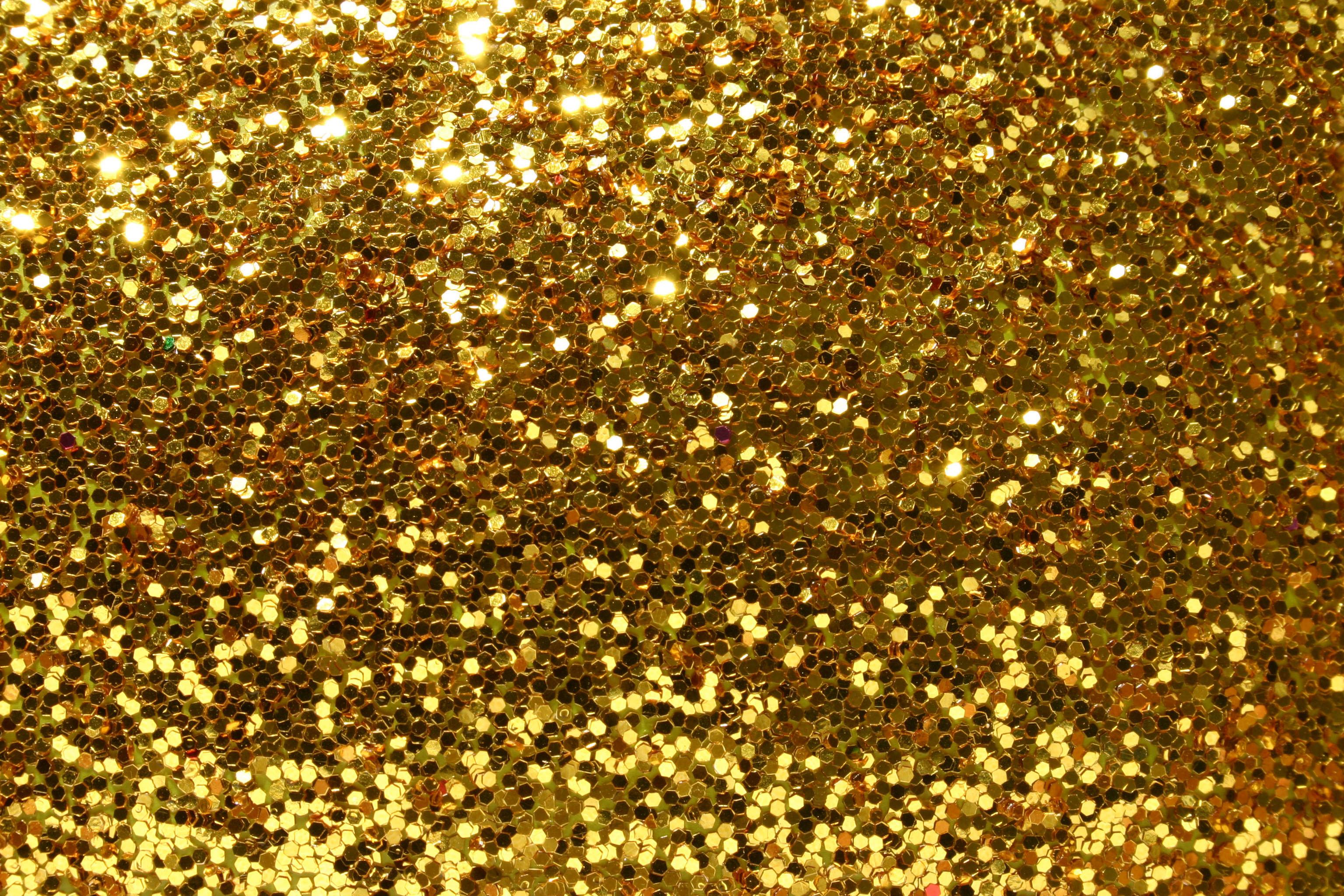 20 Gold Glitter Backgrounds HQ Backgrounds FreeCreatives 3072x2048