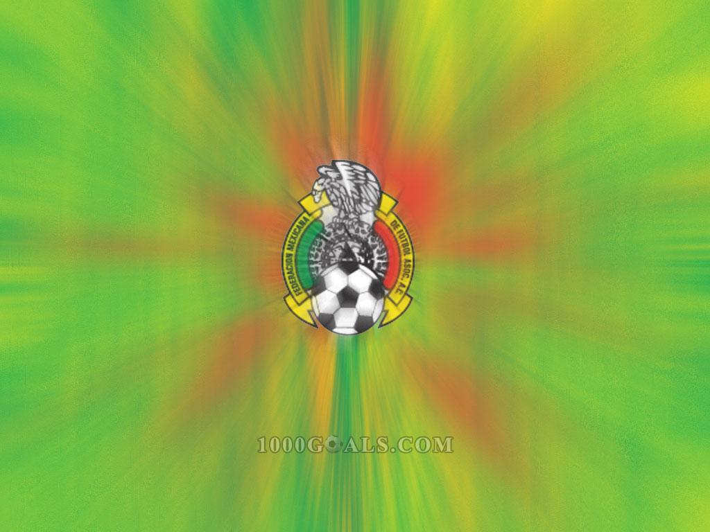 football national teams mexico wallpapers 1015 2 wallpaper id 342 1024x768