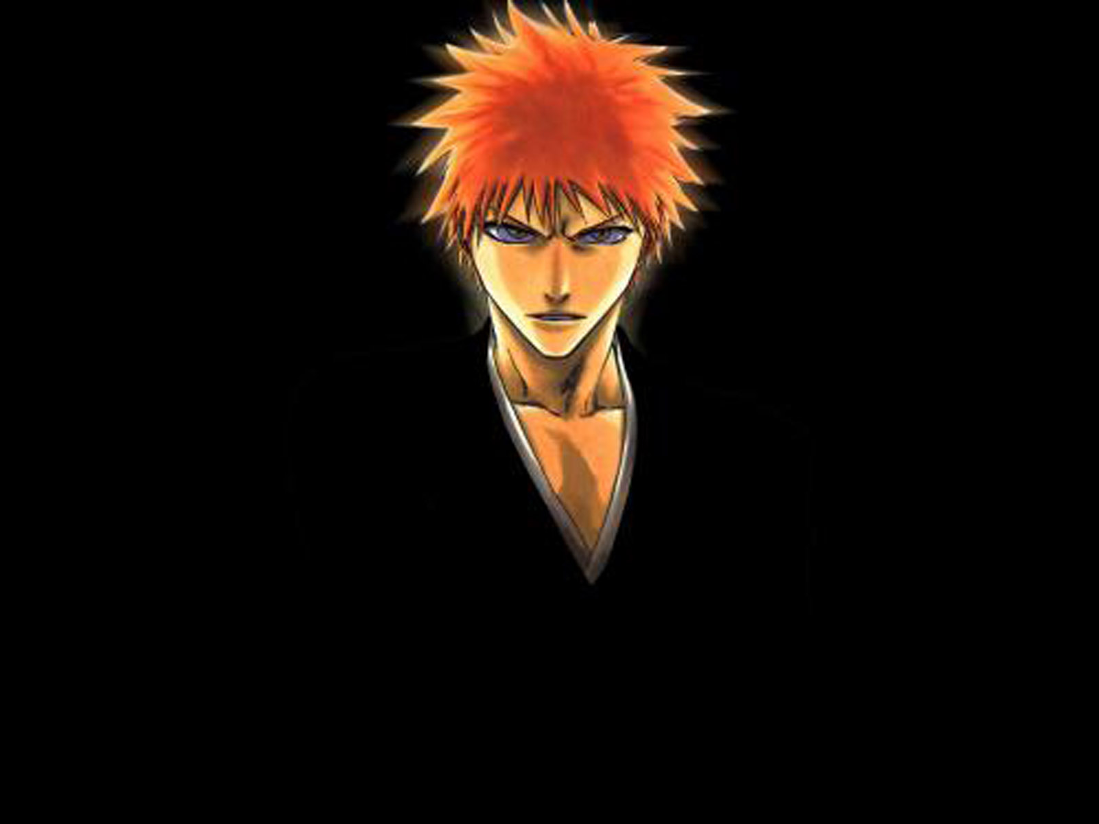 Anime Guy Cool Wallpapers Cool Anime Guy Desktop Backgrounds Anime 1600x1200