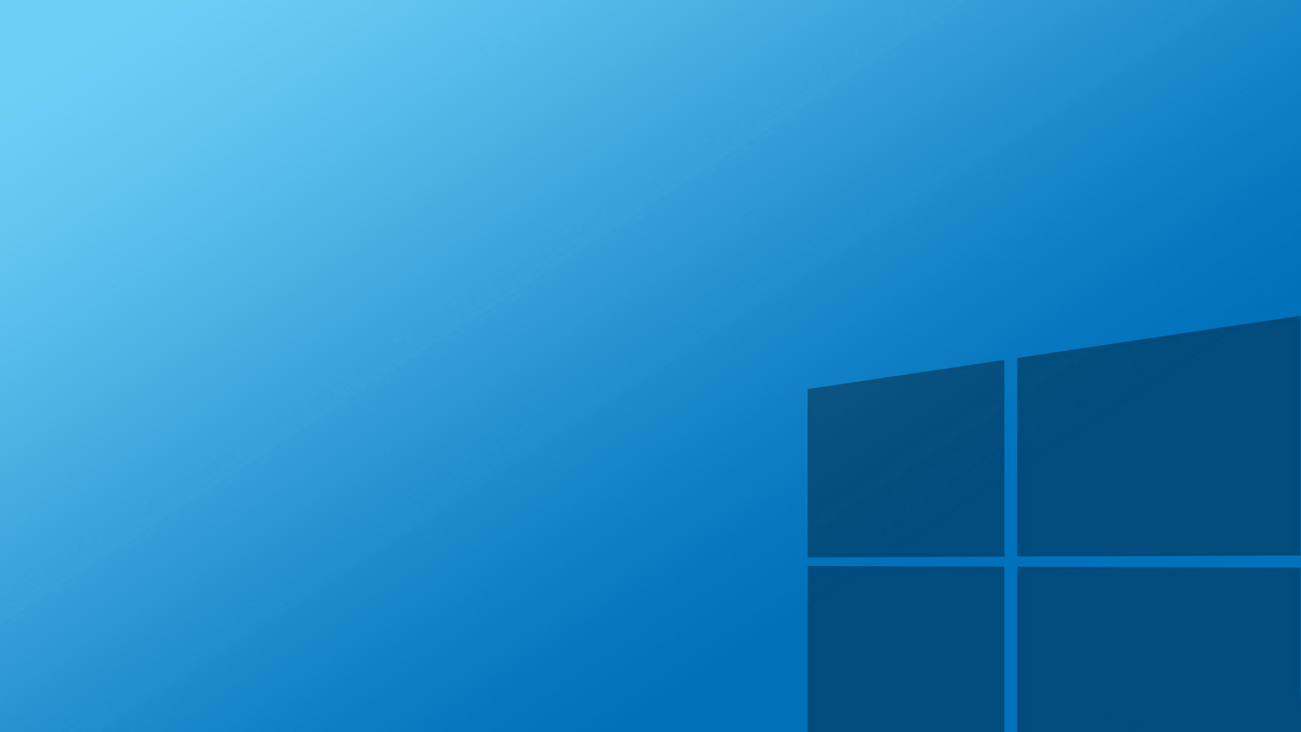 Microsoft windows 10 wallpaper official wallpapersafari for Windows official