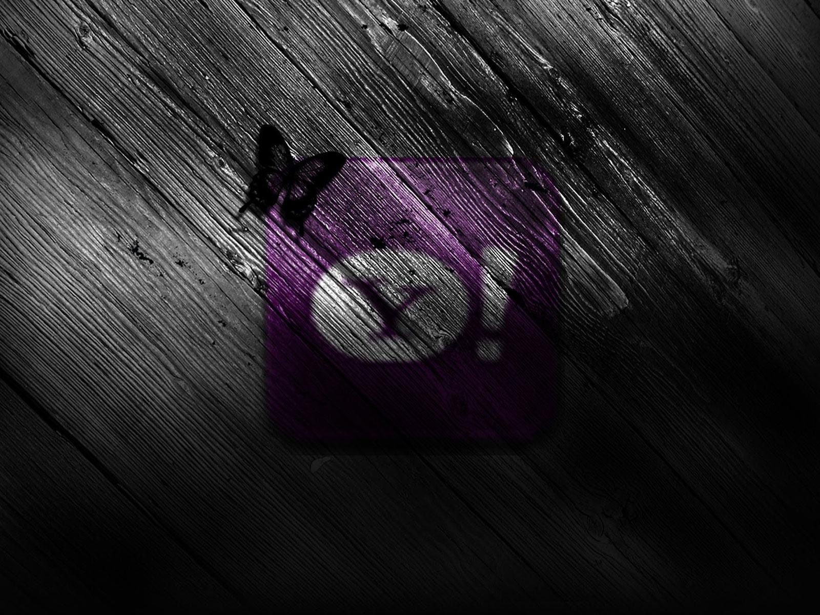 Background image yahoo mail - Jpg 1600x1200 Yahoo Mail Backgrounds