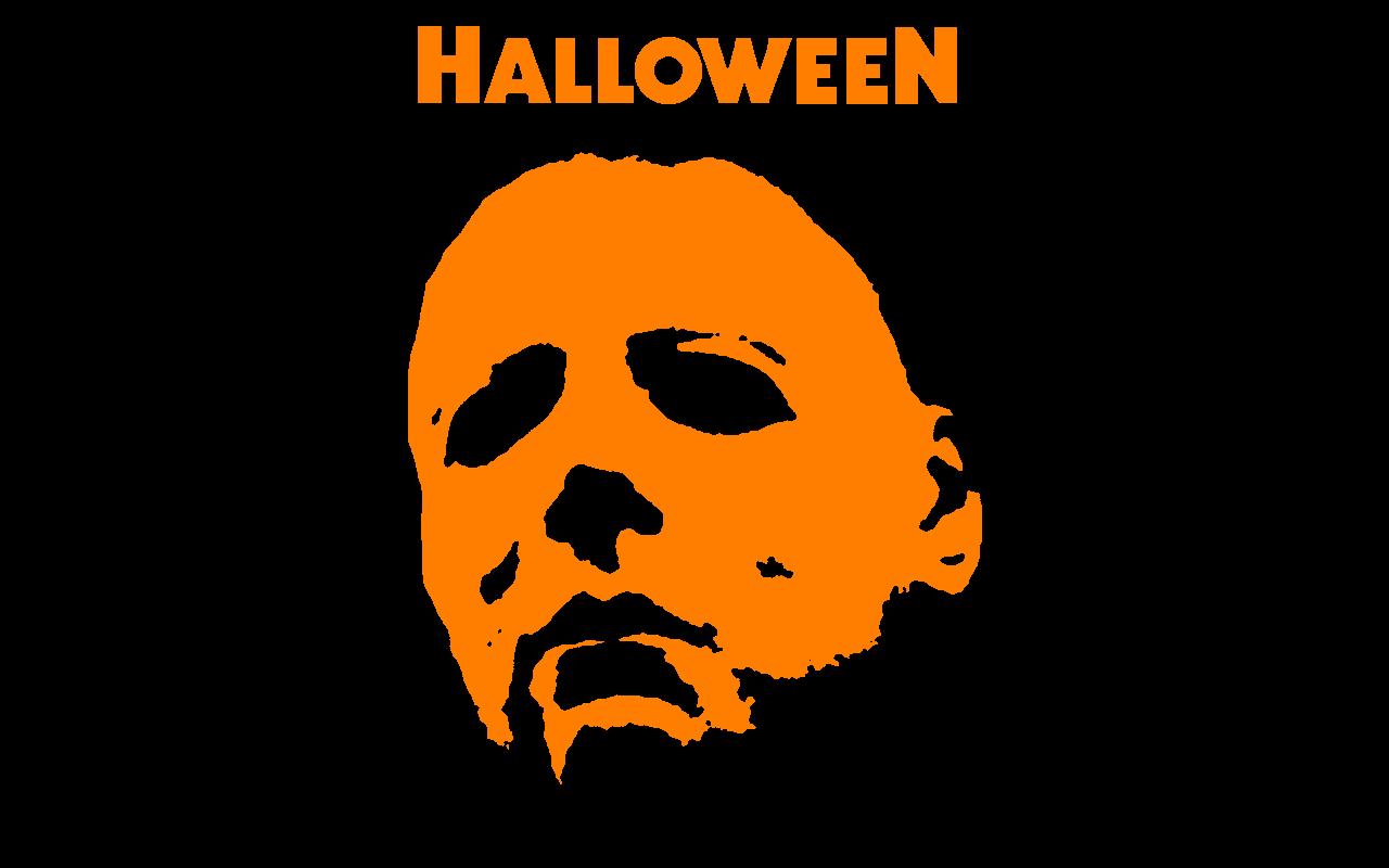 Halloween Michael Myers Wallpaper Wallpapersafari