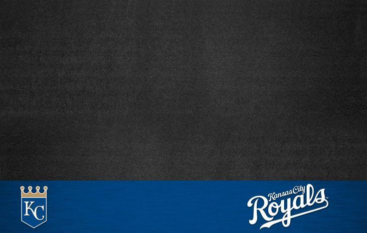 KANSAS CITY ROYALS mlb baseball 38 wallpaper 2000x1273 232230 736x468