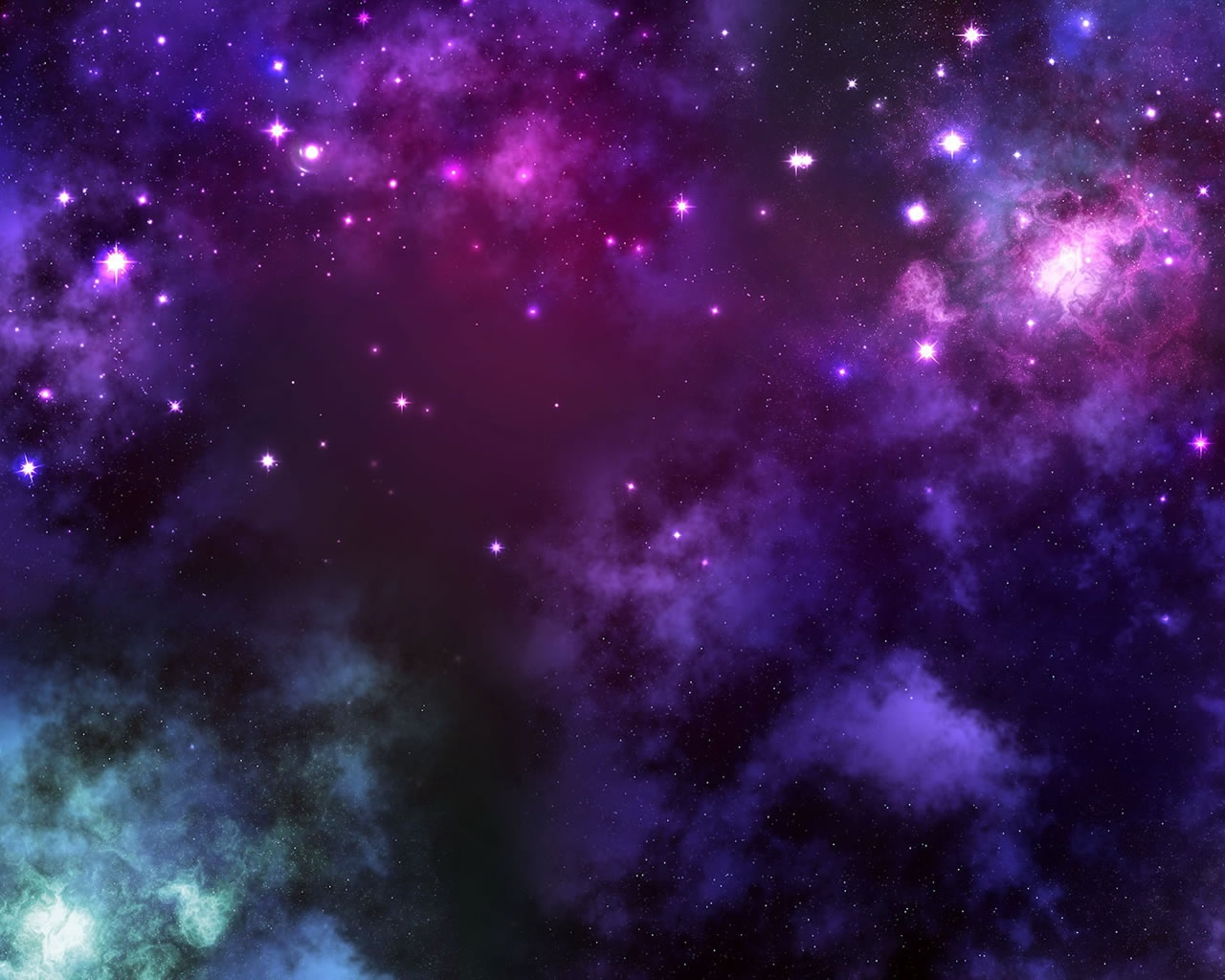 1280x1024px cute galaxy wallpaper tumblr wallpapersafari