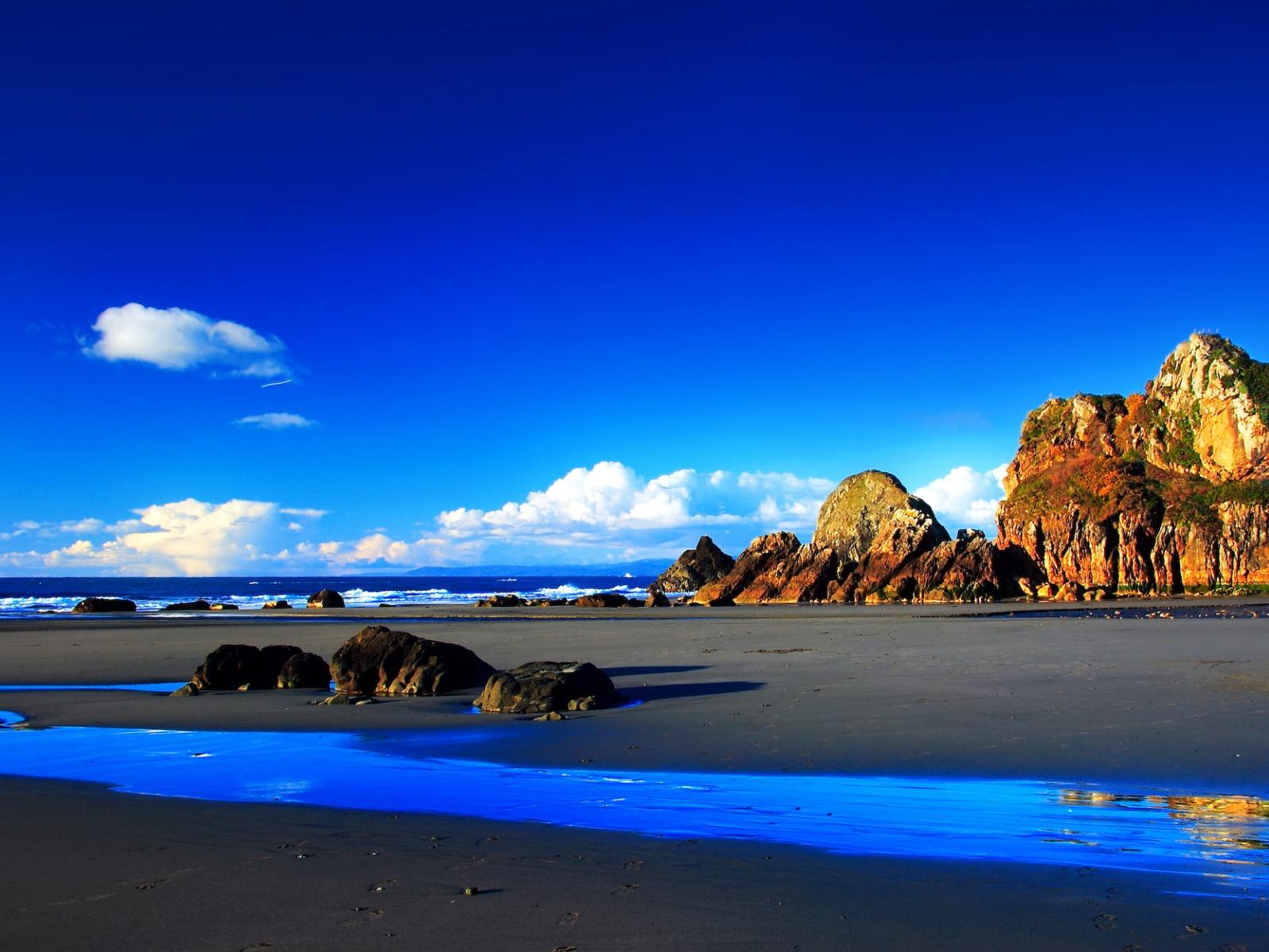 nature landscape beautiful images top desktop nature hd wallpapers 1600x1200