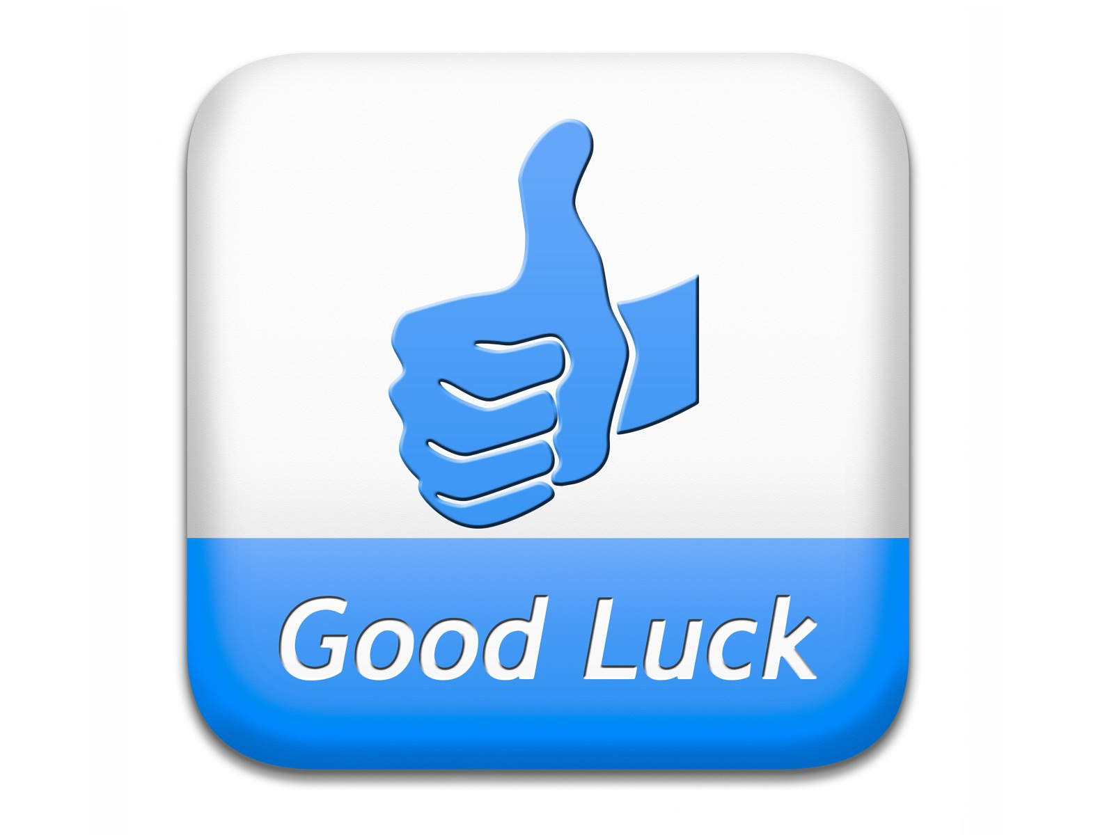 1600x1200px Good Luck Wallpapers Wallpapersafari