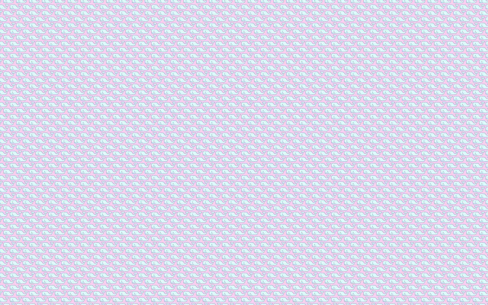 CanadianPrep Vineyard Vines Wallpaper Wallpaper Vineyard vines 1600x1000