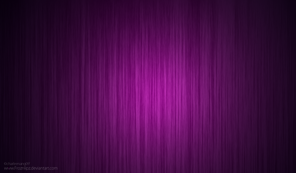 Description Simple Purple Wallpaper is a hi res Wallpaper for pc 1024x600