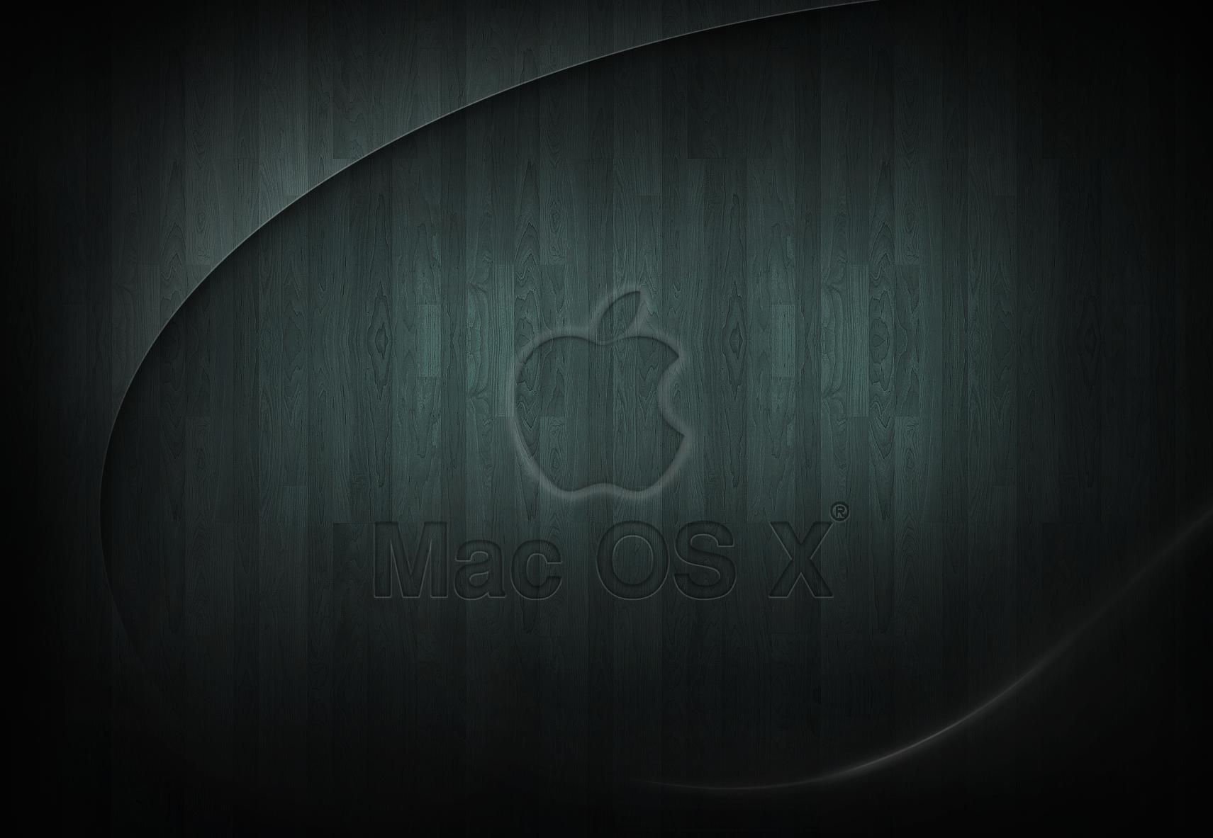 Wallpapers for Mac Wallpaper For Mac 1711x1183