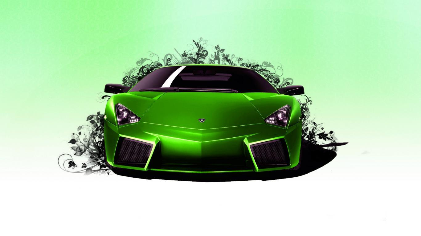 72+ Cool Lamborghini Wallpapers on WallpaperSafari