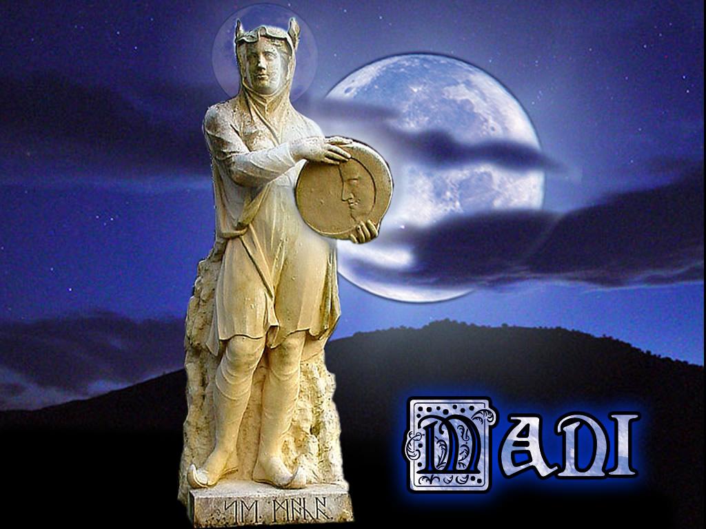 ni god of the moon viking answer lady gifts 1024x768