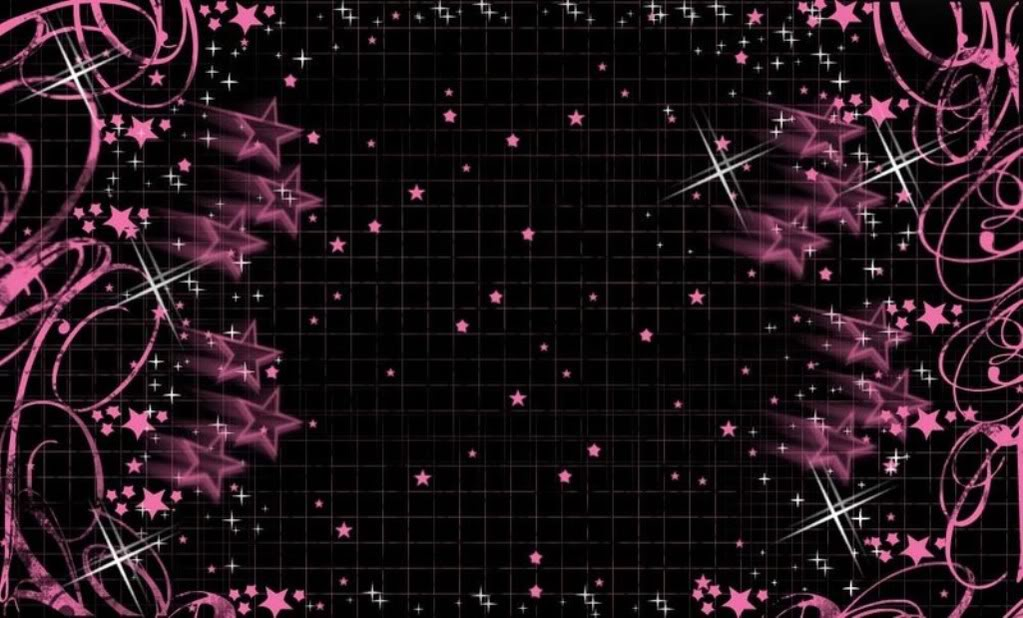 50 Cute Black And Pink Wallpaper On Wallpapersafari