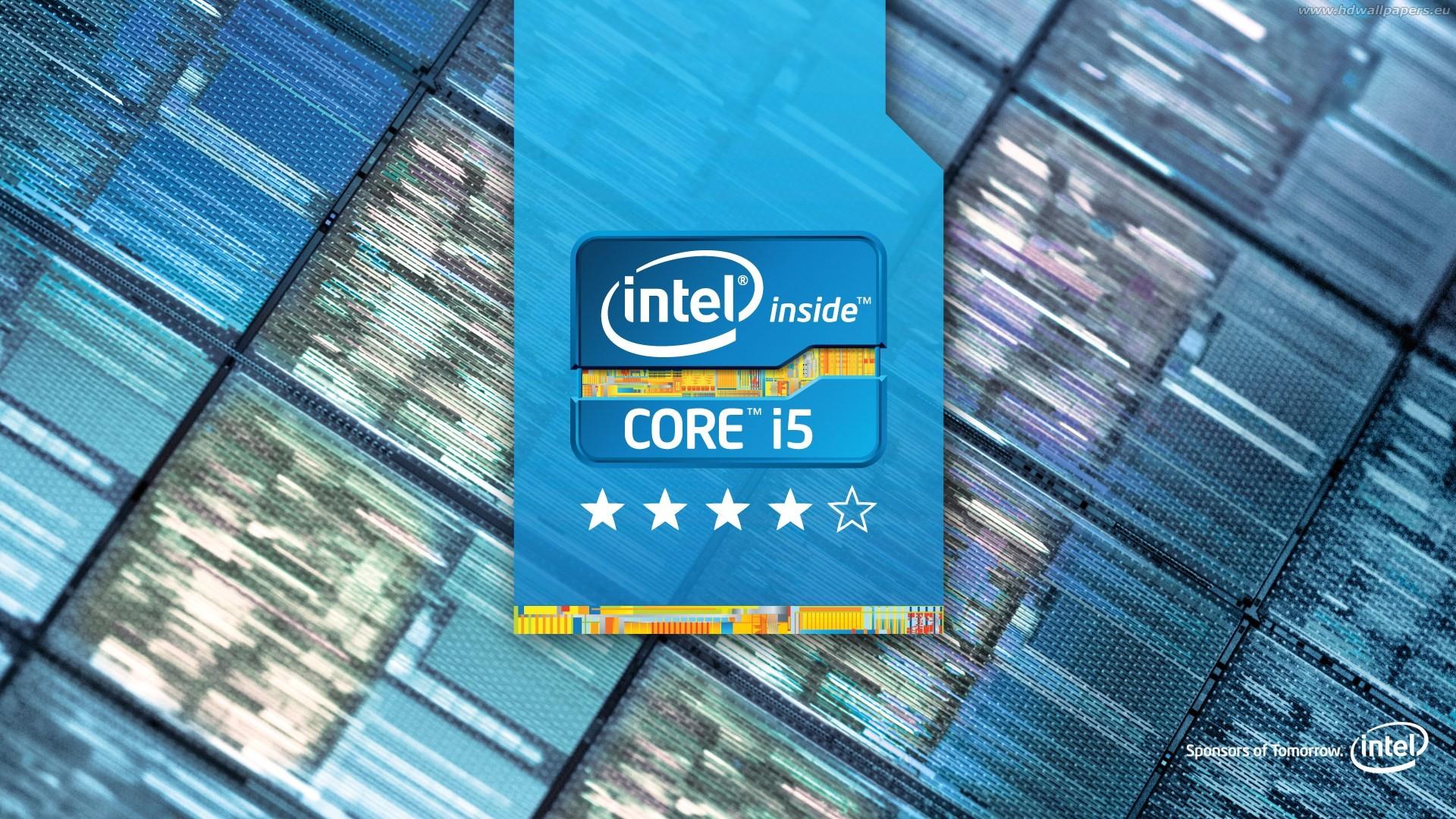 Intel I5 Wallpaper 75 images 1920x1080
