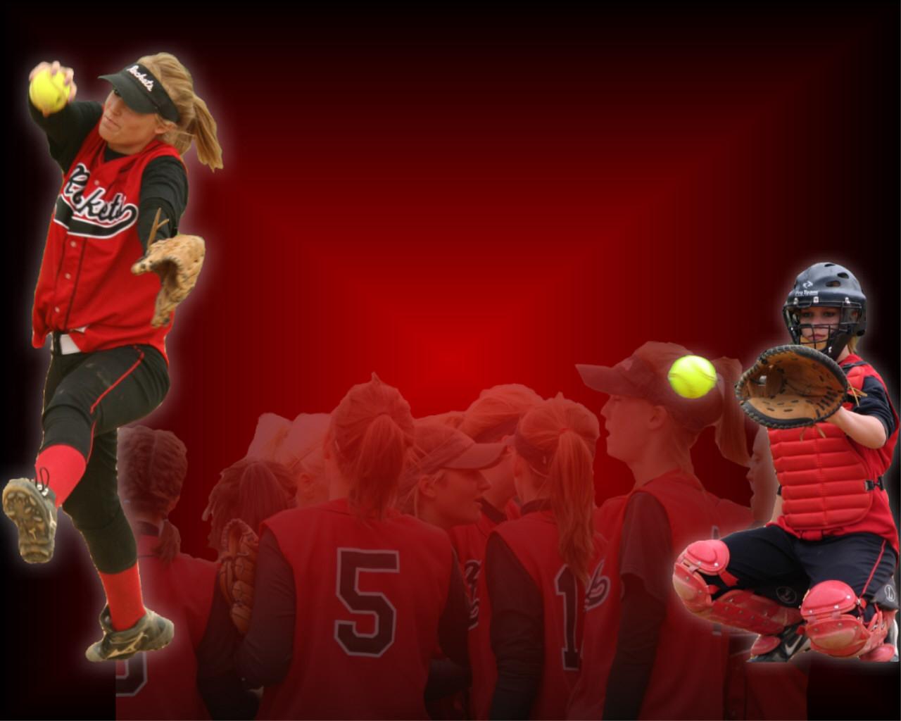 softball quotes desktop wallpaper - photo #4