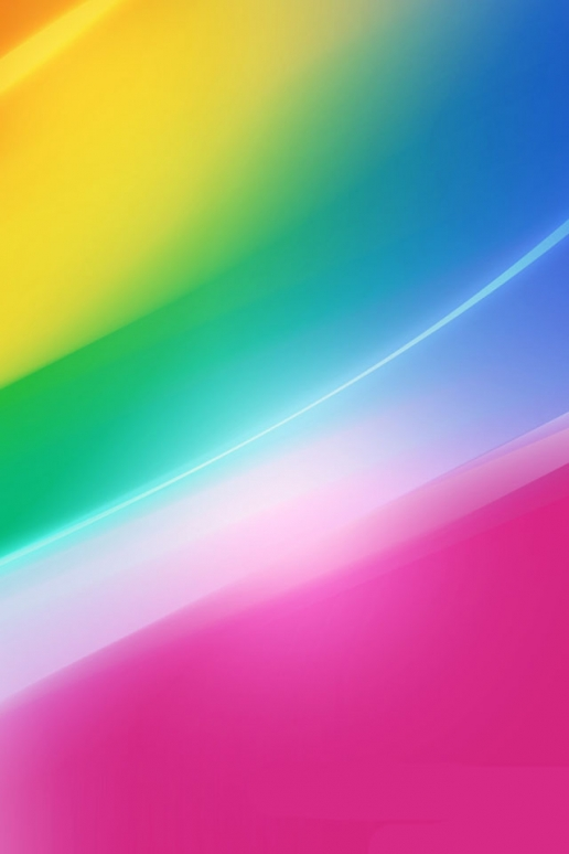 Neon Color Wallpaper For Iphone