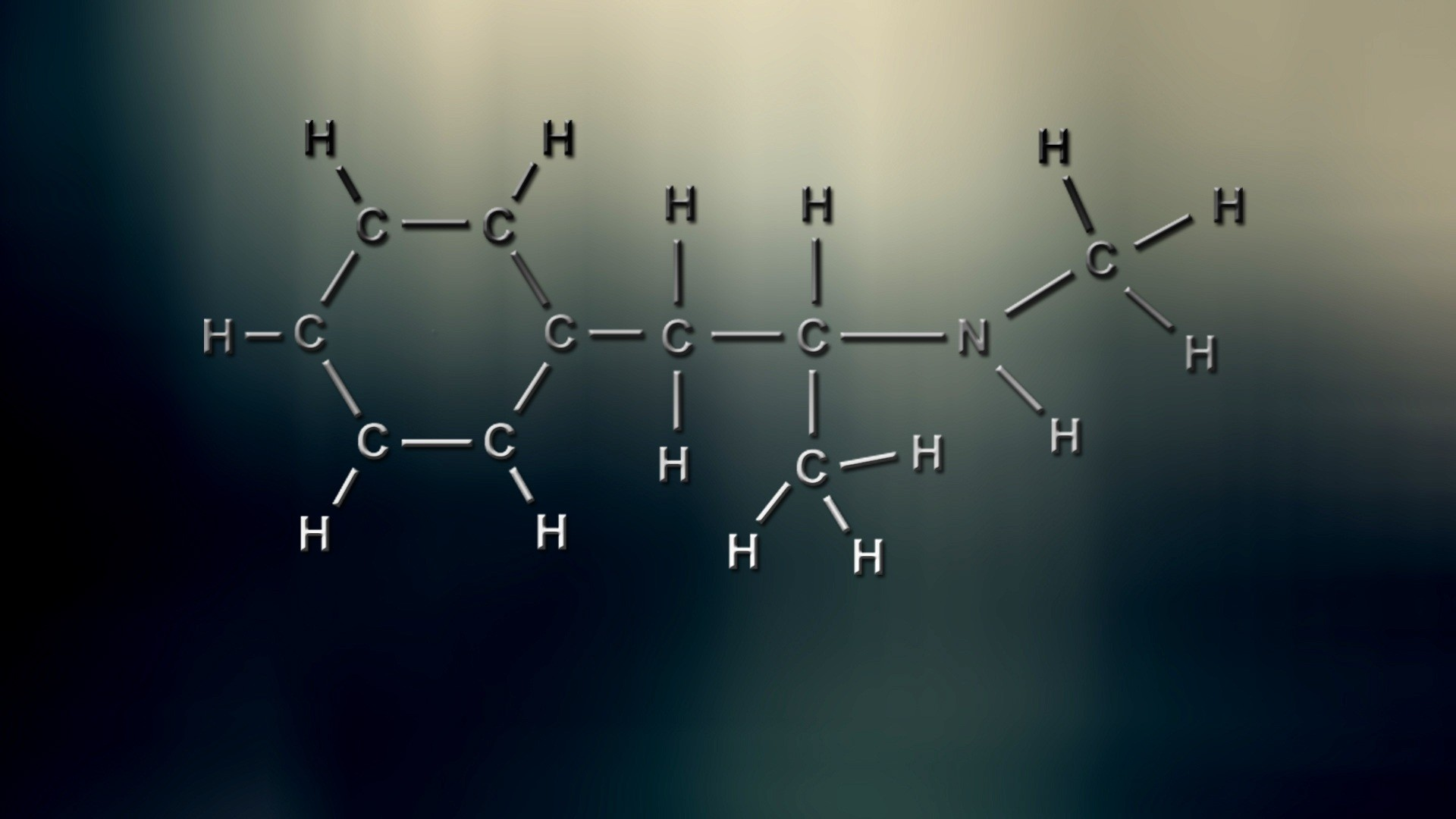 the organic chemistry Inorganic chemistry deals with the synthesis and behavior of inorganic and organometallic compounds this field covers all chemical compounds except the myriad organic compounds (carbon.