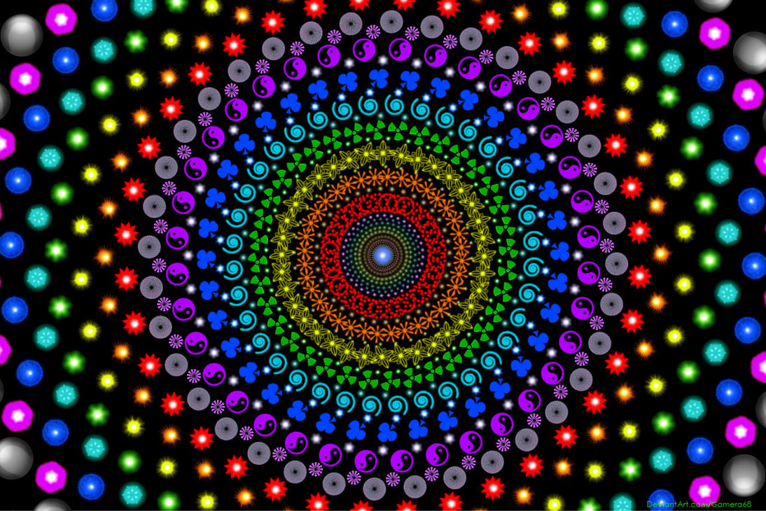 related pictures fullsize wallpaper trippy trippy desktop background 1094x730