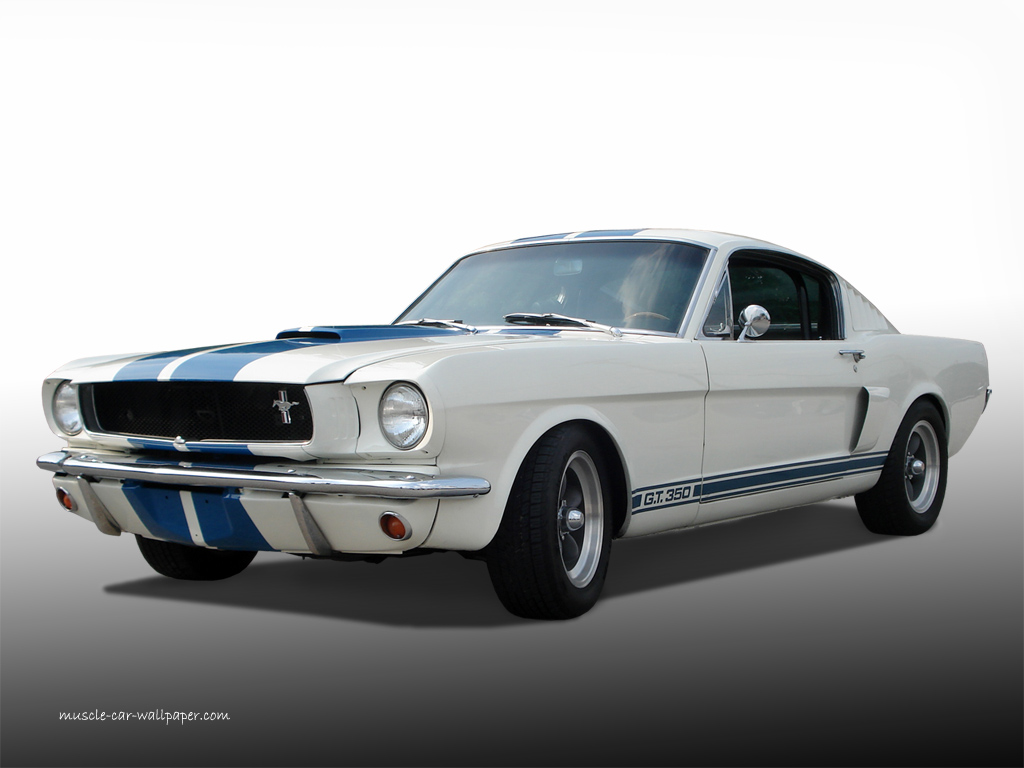 car wallpaper 2012 Cool Muscle Car Wallpapers 1024x768