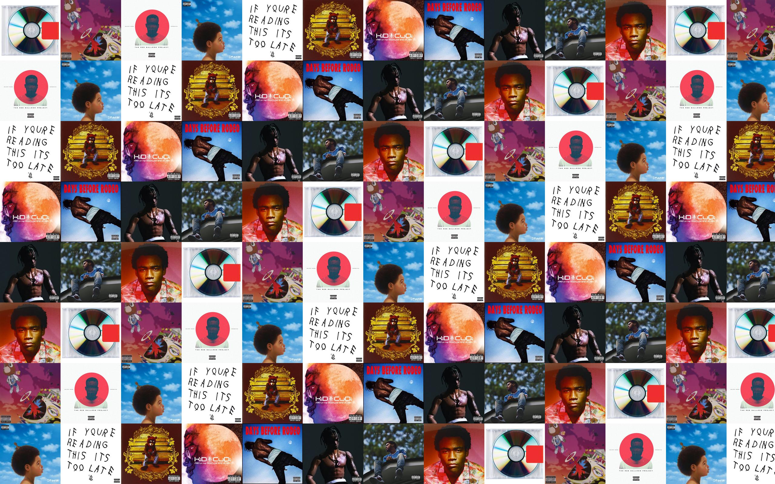 Kanye West Yeezus Kanye West Graduation Skizzy Wallpaper 2560x1600