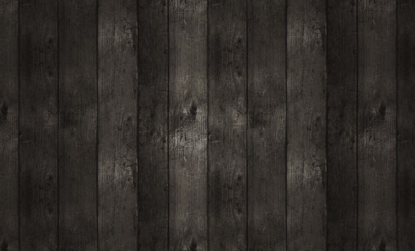 Wallpapers rustic wood backgrounds for g 673663   PNG Images   PNGio 1416x857