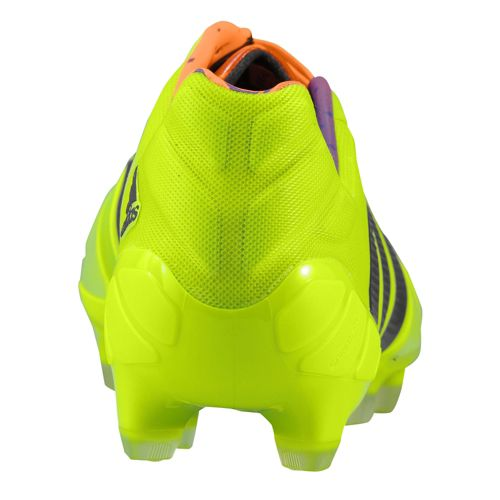 Adidas Nitrocharge 10 TRX FG Synthetic Men Soccer Shoes 500x500