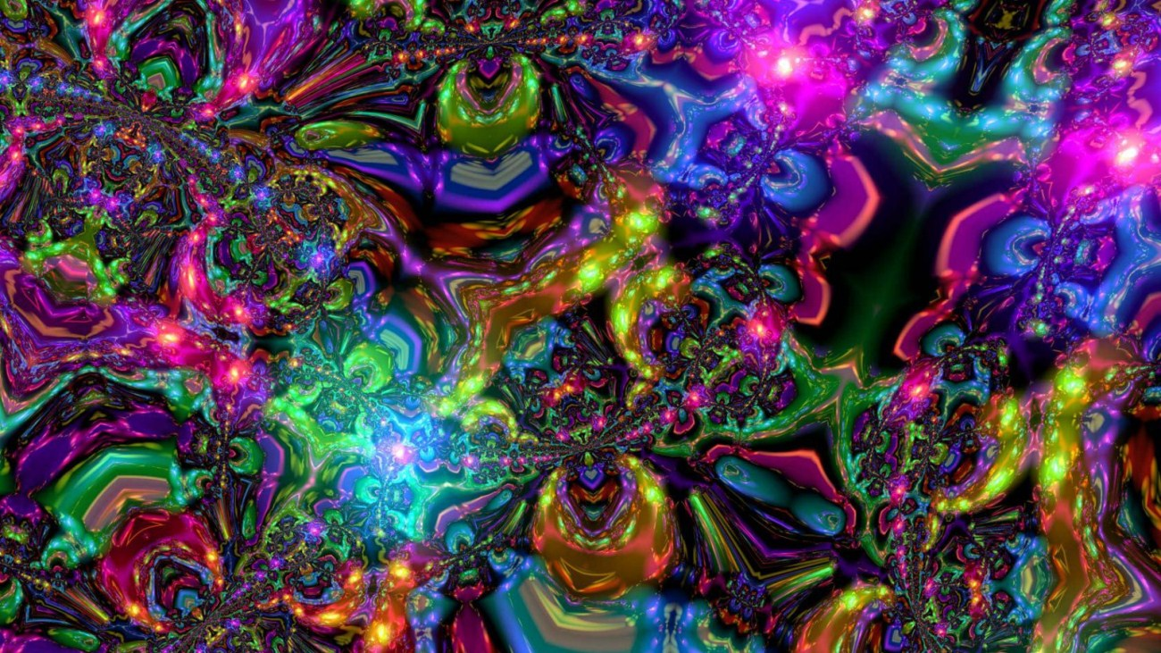 wallpaper trippy rasta weed widescreen photos use trippy hd wallpapers 1300x731
