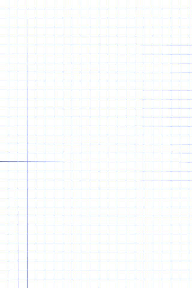 27 Graph Paper Wallpaper On Wallpapersafari