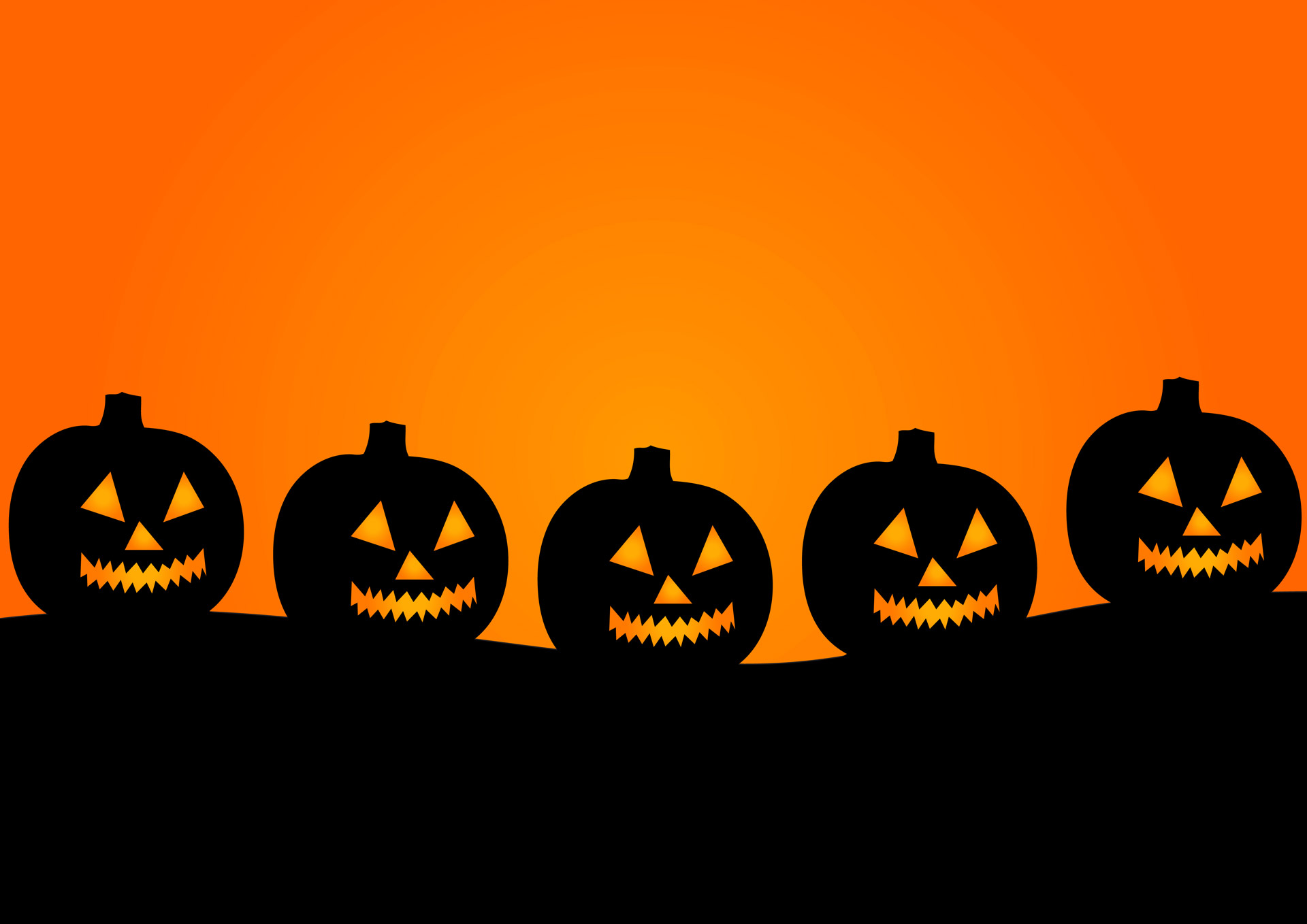 Halloween Illustration Stock Photo HD   Public Domain Pictures 1920x1358