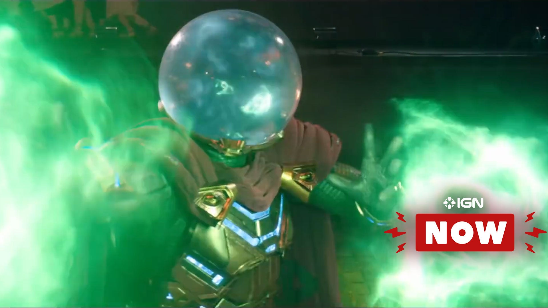 Spider Man Far From Home Trailer Answers This Huge Avengers 1920x1080