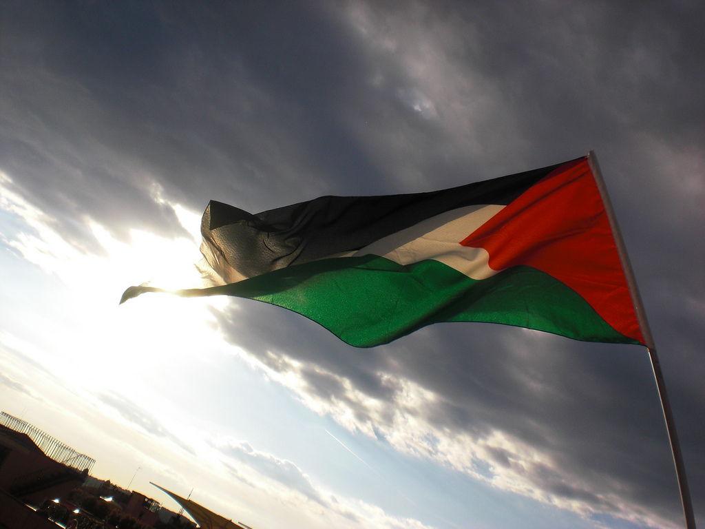 images waving wallpaper flag of palestine palestinian flag picture 1024x768