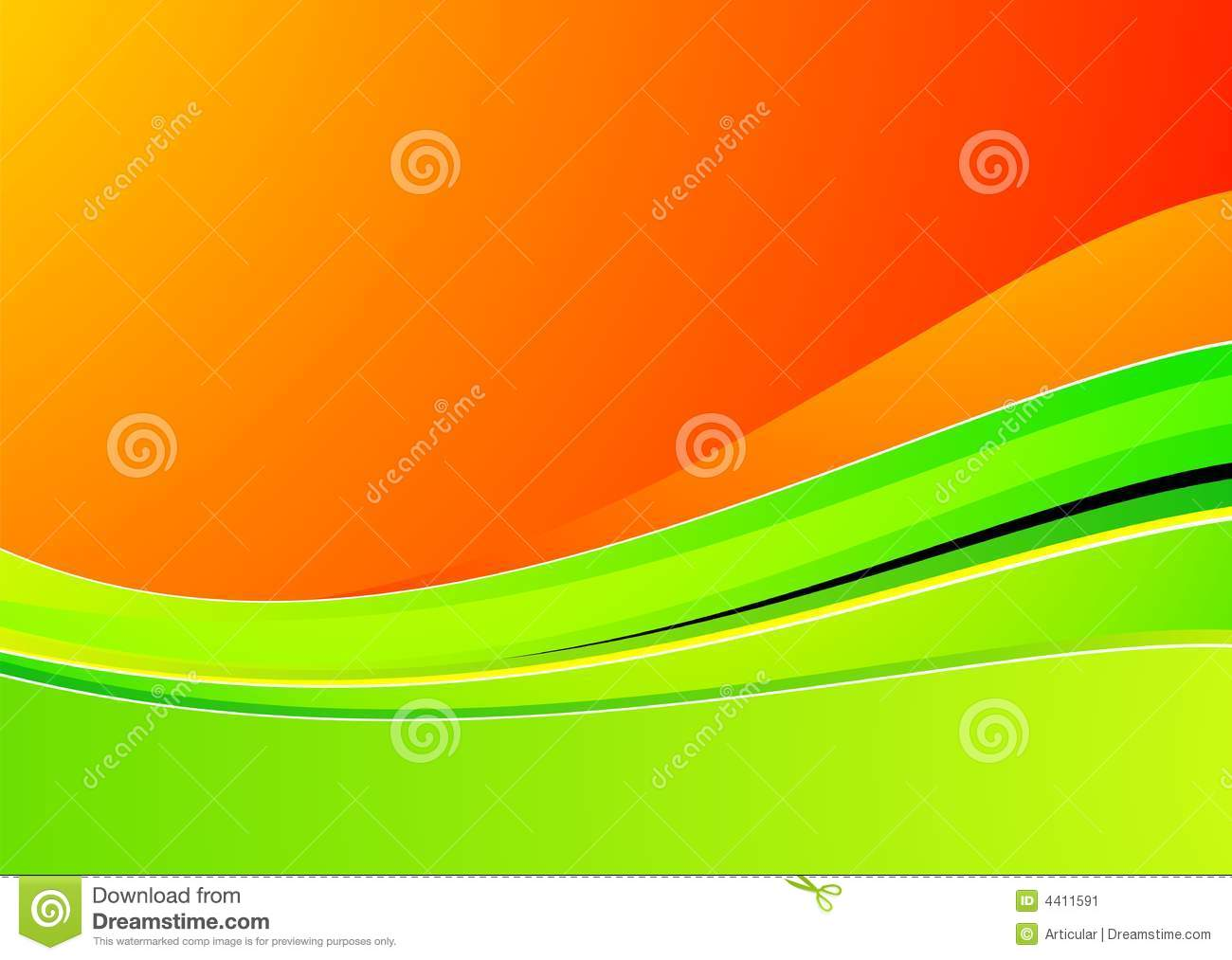 Orange Background Designs Background for design 1300x1013